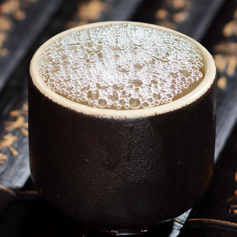 贵州传承人酒品鉴礼盒装